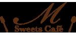 sweets cafe M(スイーツカフェ・エム)